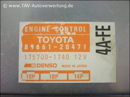 Poor petrol Mileage of corolla 1.6 gli indus shape - 1242 2
