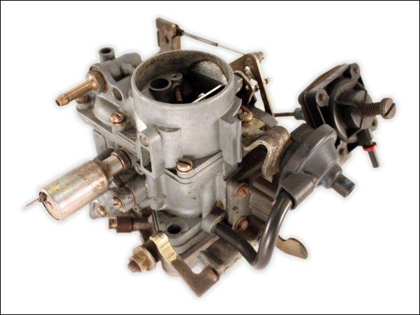 carburetor solex w f13642 32 pbisa 16 psa441 1 1400 p6 citroen ax rh tav autoverwertung de Performax 16 32 Parts 16 32 Drum Sander