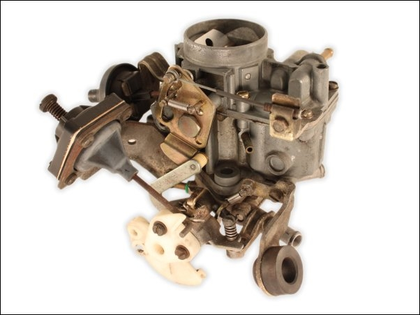 carburetor solex w f13642 32 pbisa 16 psa441 1 1400 p6 citroen ax rh tav autoverwertung de Ryobi Drum Sander 16 32 Ryobi Drum Sander 16 32