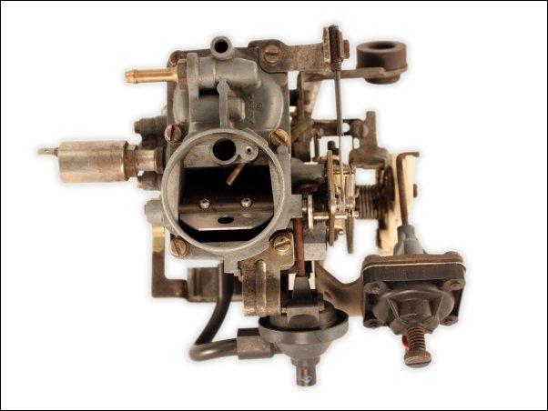 carburetor solex w f13642 32 pbisa 16 psa441 1 1400 p6 citroen ax rh tav autoverwertung de