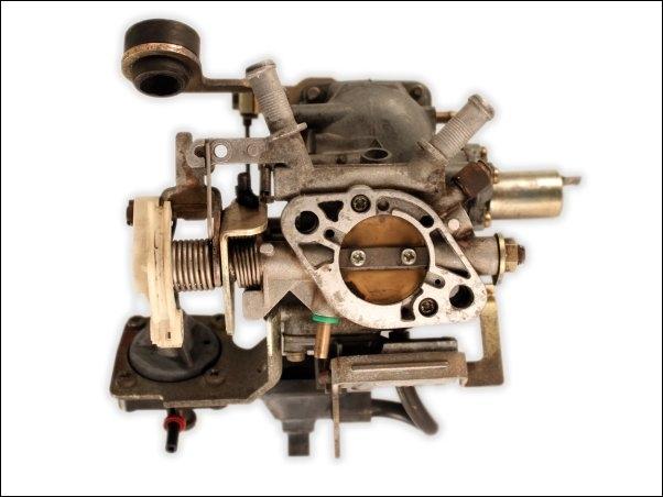 carburetor solex w f13642 32 pbisa 16 psa441 1 1400 p6 citroen ax rh tav autoverwertung de Prov 16 32 Performax 16 32 Plus Manual
