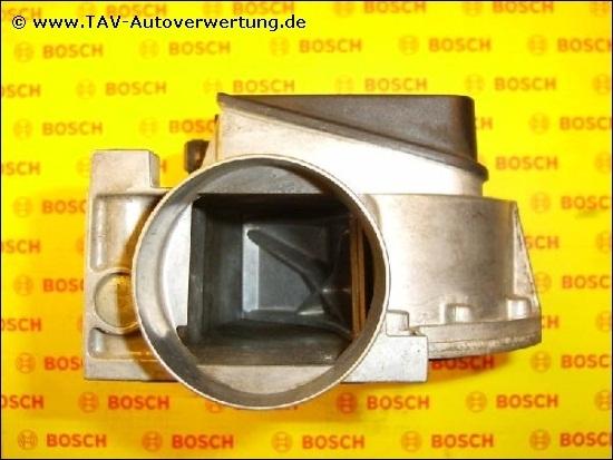 Luftmengenmesser bosch 0280200050 seat ibiza malaga for Bosch malaga