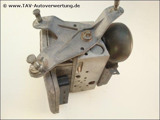 Abs sbc hydraulic unit mercedes benz a 004 431 42 12 05 for Mercedes benz sensotronic brake control sbc