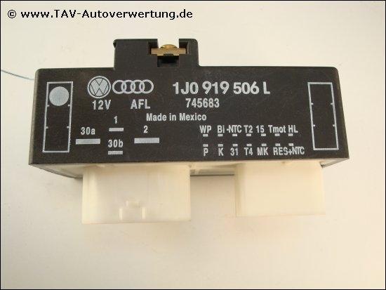 2000 Gmc Envoy Heater Core Change Electrical Problem 2000 Gmc