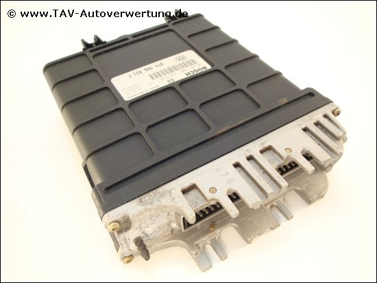 Engine control unit 074 906 021 f bosch 0 281 001 469 470 28sa2822 engine control unit 074 906 021 f bosch 0 281 001 469 470 28sa2822 vw t4 25tdi fandeluxe Gallery