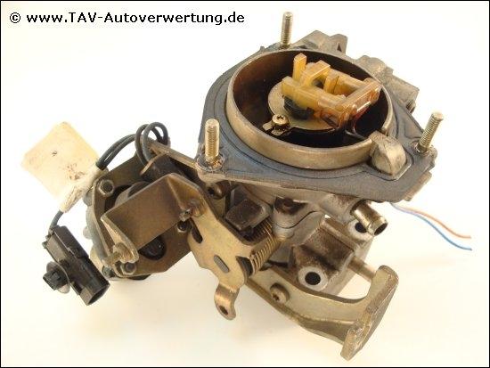 carburetor injection unit 77 00 732 234 1825 89 33 001 825 renault 5 19 rapid 115 00. Black Bedroom Furniture Sets. Home Design Ideas