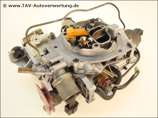carburetor pierburg 2e e 051 129 015 a vw golf jetta 1 6l pn rh tav autoverwertung de pierburg 2e carburetor manual opel pierburg 2e carburetor manual opel