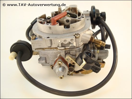 carburetor pierburg 2e 88hfba 88hf 9510 ba 6187289 ford sierra 1 8l rh tav autoverwertung de pierburg 1b carburetor manual pierburg 175 cd carburetor manual