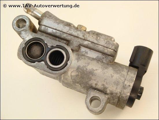 idle control valve denso  ma pwg honda civic  db