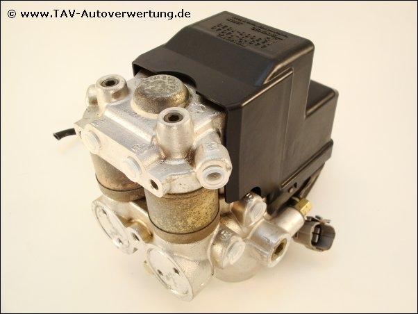 Mazda B2200 Fuel Tank Diagram Printable Wiring Diagram Schematic