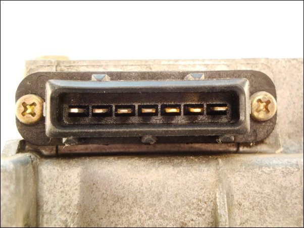 System Wiring Diagram Likewise 1973 Ford Gran Torino Fuse Box Wiring