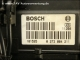 ABS/EDS Hydraulic unit VW T4 7D0-614-111-B Bosch 0-265-220-432 0-273-004-211