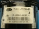 ABS Hydroaggregat Ford YS61-2M110-AA YS61-2C013-AA Ate 10.0204-0297.4 10.0949-0106.3 5WK8491