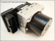 ABS Hydraulic unit VW 6Q0-614-117-Q 6Q0-907-379-AA 0001 0003 Bosch 0-265-231-426 0-265-800-363