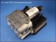 ABS Aggregat Opel K-H 12864101 S105000001P 12836801 Kelsey-Hayes