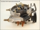Central injection unit VW 030-023Q 030-133-023-Q Bosch 0-438-201-528