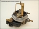 Central injection unit Bosch 0-438-201-524 Lancia Y10