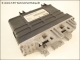 Engine control unit 441040460116 Bosch 0-261-200-791 26SA3056 Skoda Favorit 1.3 40 kW