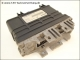 Engine control unit 441040460086 Bosch 0-261-200-790 26SA3308 Skoda Favorit 1.3 50 kW
