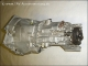 5 speed manual transmission BMW E46 7-529-089.0 220/5.82 S5D-250G-BDU 23-00-7-529-089 23-00-7-534-457