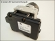 ABS Hydraulikblock Mercedes-Benz A 0024319212 K3 Ate 10.0204-0162.4 10.0990-1326.2