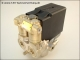 ABS Hydraulic unit Bosch 0-265-200-010 857-614-111 Audi VW