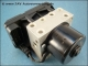ABS Hydraulikblock VW 3A0907379 Ate 10.0946-0300.3 10.0399-2213.4