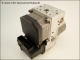 ABS/EDS Hydraulic unit VW 8E0-614-111-B Bosch 0-265-220-405 0-273-004-283 8E0-614-111-F