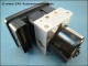 ABS/ASC Hydraulikblock 34.51-6765282 6765284 Ate 10.0206-0098.4 10.0960-0871.3 BMW Mini