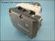 ABS/EDS Hydraulikblock VW 1J0614217C 1J0907379H Ate 10.0204-0143.4 10.0949-0311.3