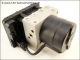 ABS Hydraulic unit VW 3A0-907-379 Ate 10094603003 10020400174
