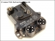 Ignition control unit Mercedes A 005-545-85-32 Bosch 0-227-400-585 D-103-036 EZ-0013 6-Zyl.
