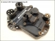 Ignition control unit Mercedes A 008-545-91-32 [07] Bosch 0-227-400-677 EZ-0048 EZ-0041