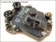 Ignition control unit Mercedes A 004-545-79-32 Bosch 0-227-400-553 D-102-069 EZ-0028 4-Zyl.