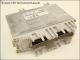 New! Engine control unit 030-906-026-S Bosch 0-261-203-343 0-986-262-395 Seat Ibiza