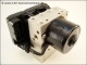 ABS/EDS Hydraulikblock VW 3A0907379E Ate 10.0204-0083.4 10.0946-0312.3