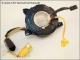 Air bag slip ring Ford Mondeo 93BB14A664AC 93BB-14A664-AC 7165163