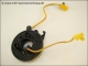 Air bag slip ring Ford 96FB14A664BA 96FB-14A664-BA 1018554