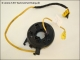 Air bag slip ring Ford Escort 96AB14A664A1A 96AB-14A664-A1A 1013173