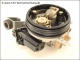 Central injection unit Bosch 0-438-201-531 Citroen Saxo Peugeot 106