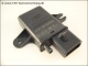 EGR MAP Sensor Ford E7EF9F479A1A 1652344