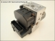 ABS Hydraulic unit Bosch 0-265-216-493 0-273-004-238 ST3E5 57110ST3E51 Honda Civic