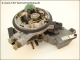 Central injection unit Bosch 0-438-201-124 MLB-10002 Rover 100 Metro 114