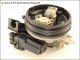 Central injection unit Bosch 0-438-201-530 Citroen Peugeot