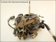 Carburetor DFC30647 1601019B10 Nissan Micra (K10) 1.2L MA12S (AT.F3)