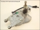 Rear wiper motor 90-341-913 SWMP 403.781 90-421-859 12-73-007 Opel Astra-F Estate