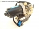 ABS Hydraulic unit 92GB2C219AC Ate 10020200264 Ford Scorpio