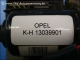 ABS Aggregat Opel GM K-H 13039901 13040101 S108022001C Kelsey-Hayes