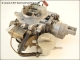 Carburetor Pierburg 1B 030-129-016-A VW Golf Polo Jetta 1.0L HZ ACM