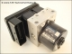 ABS/ESP Hydraulic unit VW 1K0-614-518 1K0-907-379-AC Ate 10039933384 10096003593